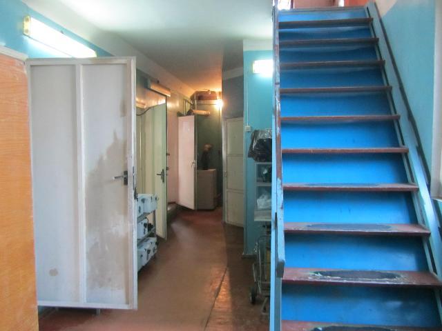 Продается дом на ул. Одесская — 160 000 у.е. (фото №8)