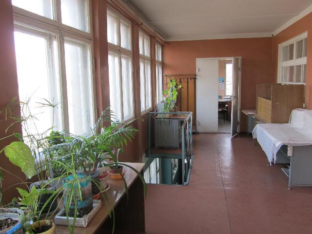 Продается дом на ул. Одесская — 195 000 у.е. (фото №10)