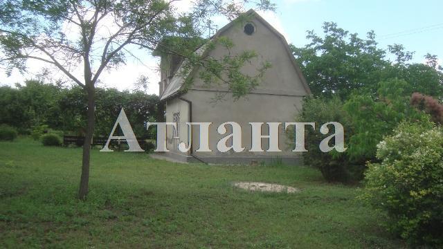 Продается земельный участок на ул. Вишневая — 4 800 у.е. (фото №2)