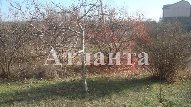 Продается земельный участок на ул. Вишневая — 4 800 у.е. (фото №6)