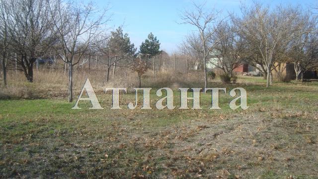 Продается земельный участок на ул. Вишневая — 4 800 у.е. (фото №7)