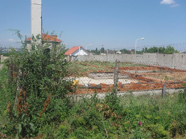 Продается земельный участок на ул. Степная — 50 000 у.е. (фото №2)