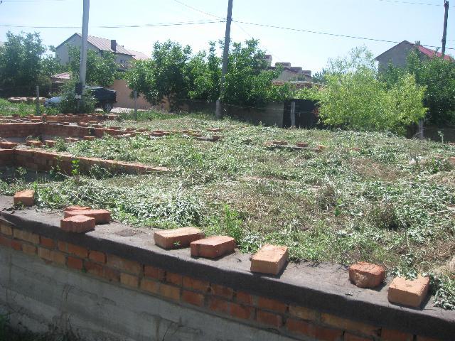 Продается земельный участок на ул. Степная — 50 000 у.е. (фото №3)