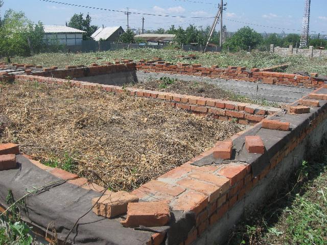 Продается земельный участок на ул. Степная — 50 000 у.е. (фото №4)