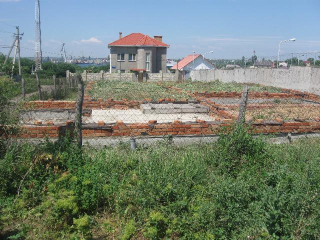 Продается земельный участок на ул. Степная — 50 000 у.е. (фото №5)