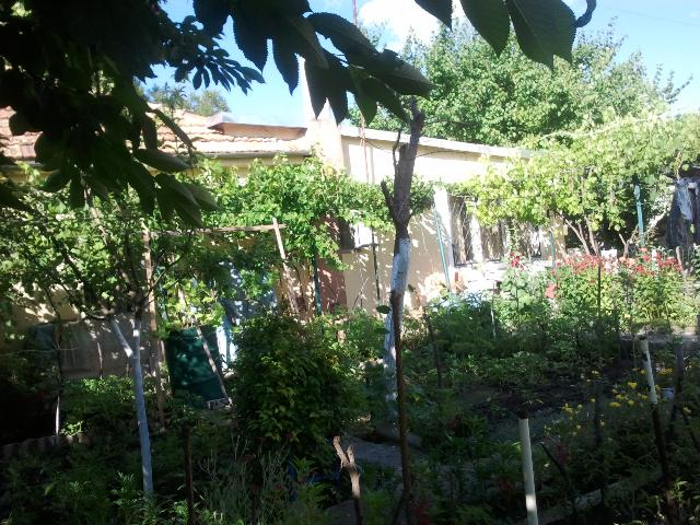 Продается дом на ул. Авдеева-Черноморского — 90 000 у.е. (фото №2)