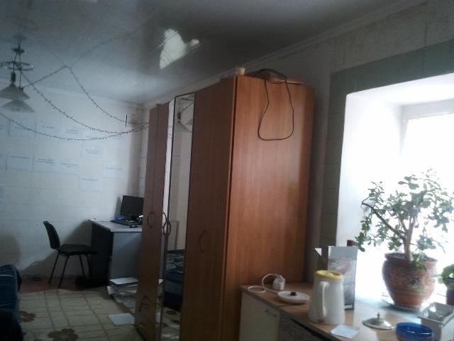 Продается дом на ул. Авдеева-Черноморского — 87 500 у.е. (фото №3)