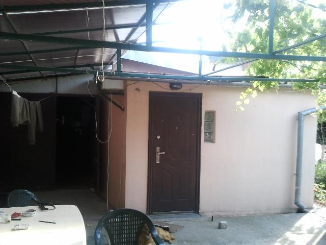 Продается дом на ул. Авдеева-Черноморского — 90 000 у.е. (фото №5)