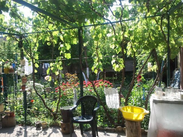 Продается дом на ул. Авдеева-Черноморского — 90 000 у.е. (фото №6)