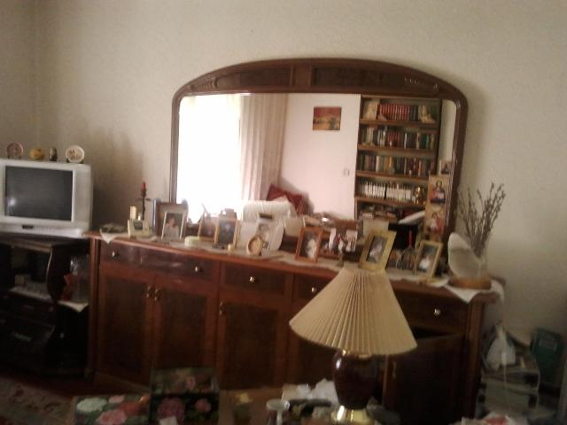 Продается дом на ул. Авдеева-Черноморского — 90 000 у.е. (фото №8)