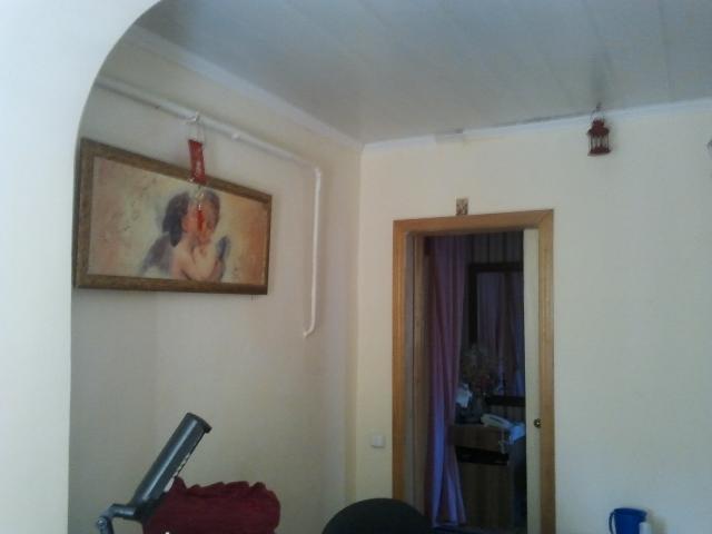 Продается дом на ул. Авдеева-Черноморского — 90 000 у.е. (фото №9)