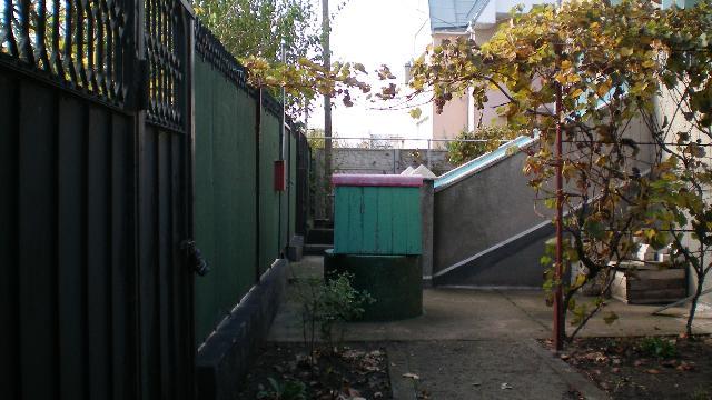 Продается дом на ул. Львовская — 125 000 у.е. (фото №2)
