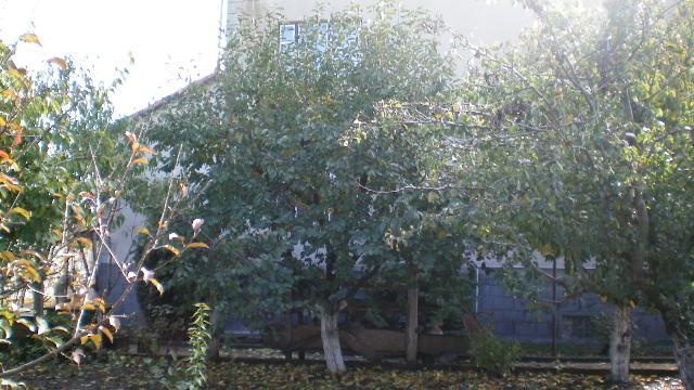 Продается дом на ул. Львовская — 125 000 у.е. (фото №4)