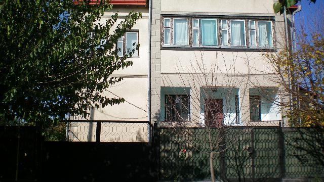 Продается дом на ул. Львовская — 125 000 у.е. (фото №8)