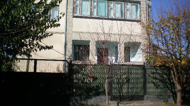 Продается дом на ул. Львовская — 125 000 у.е. (фото №9)