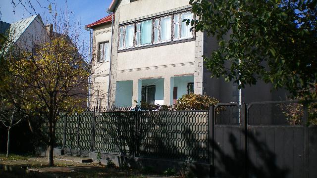Продается дом на ул. Львовская — 125 000 у.е. (фото №11)