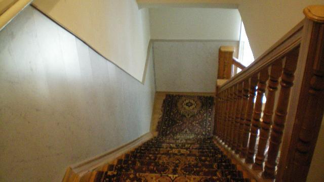 Продается дом на ул. Львовская — 125 000 у.е. (фото №16)