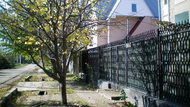 Продается дом на ул. Львовская — 125 000 у.е. (фото №17)