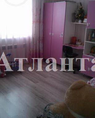 Продается дом на ул. Смоленская — 99 000 у.е. (фото №2)