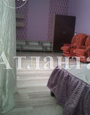 Продается дом на ул. Смоленская — 99 000 у.е. (фото №3)