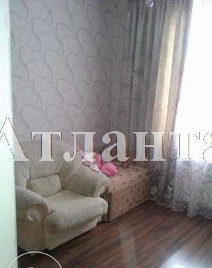 Продается дом на ул. Смоленская — 99 000 у.е. (фото №4)