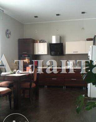 Продается дом на ул. Смоленская — 99 000 у.е. (фото №7)