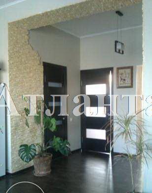 Продается дом на ул. Смоленская — 99 000 у.е. (фото №8)
