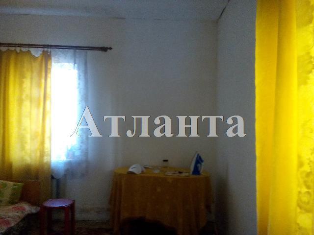 Продается дом на ул. Корнюшина — 73 000 у.е. (фото №2)