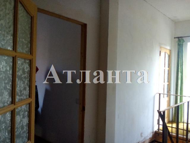 Продается дом на ул. Корнюшина — 73 000 у.е. (фото №3)