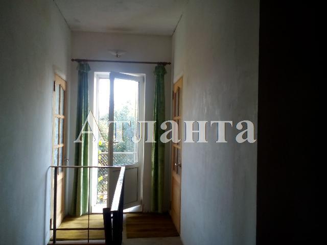 Продается дом на ул. Корнюшина — 73 000 у.е. (фото №4)