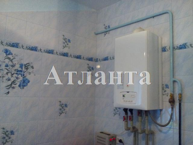 Продается дом на ул. Корнюшина — 73 000 у.е. (фото №5)