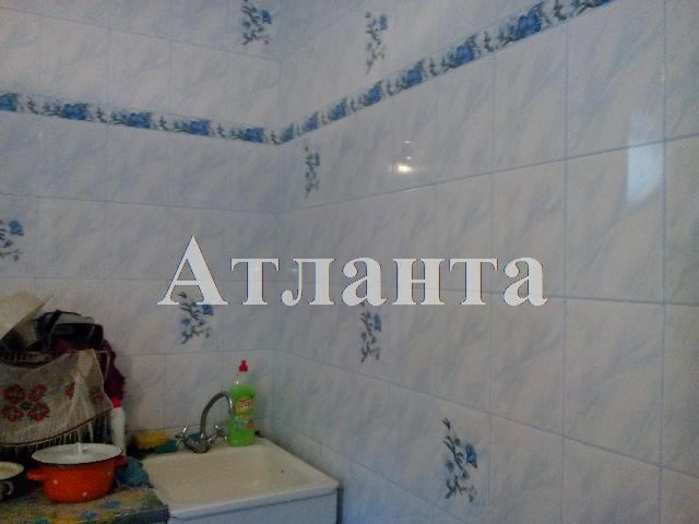 Продается дом на ул. Корнюшина — 73 000 у.е. (фото №6)