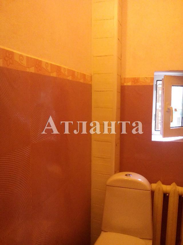 Продается дом на ул. Корнюшина — 73 000 у.е. (фото №8)