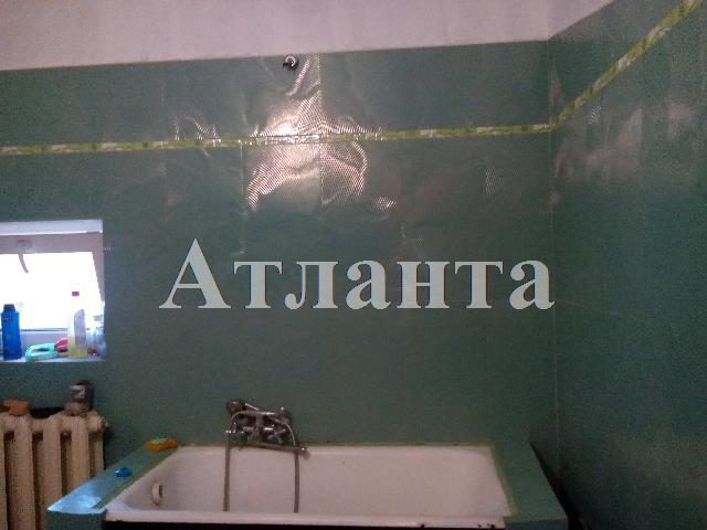 Продается дом на ул. Корнюшина — 73 000 у.е. (фото №9)