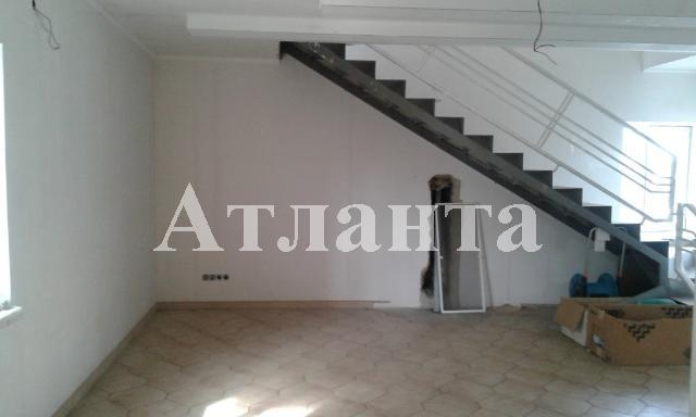Продается дом на ул. Озерная — 48 000 у.е. (фото №3)