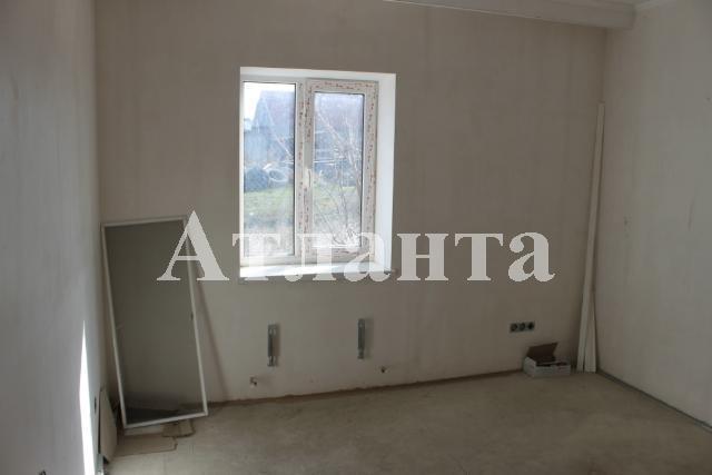 Продается дом на ул. Озерная — 48 000 у.е. (фото №9)