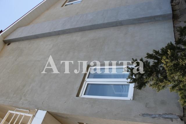 Продается дом на ул. Озерная — 48 000 у.е. (фото №11)