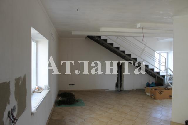 Продается дом на ул. Озерная — 48 000 у.е. (фото №12)