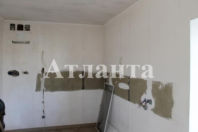 Продается дом на ул. Озерная — 48 000 у.е. (фото №13)