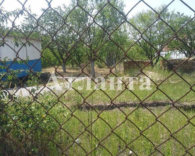 Продается земельный участок — 19 000 у.е. (фото №3)