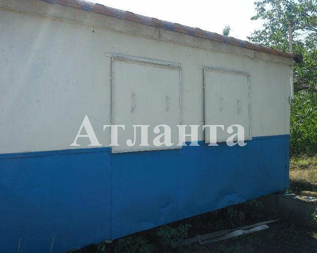 Продается земельный участок — 19 000 у.е. (фото №5)