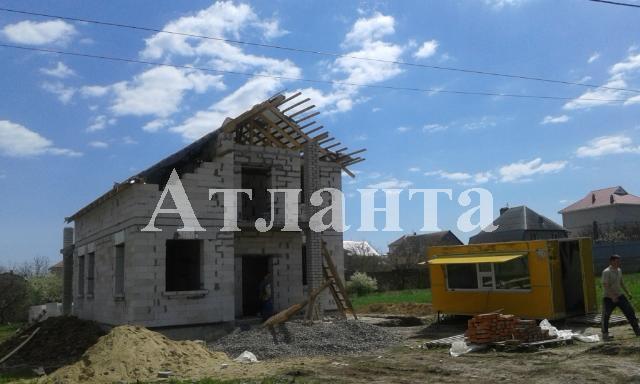Продается дом на ул. Якорная — 90 000 у.е.