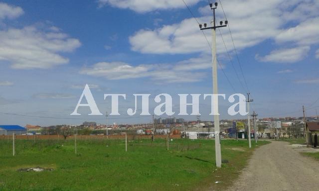 Продается дом на ул. Якорная — 90 000 у.е. (фото №2)