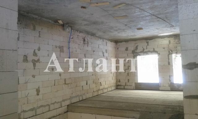 Продается дом на ул. Якорная — 90 000 у.е. (фото №4)