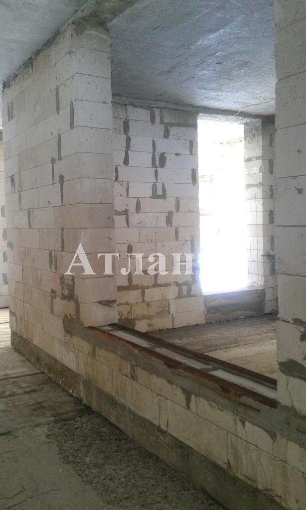 Продается дом на ул. Якорная — 90 000 у.е. (фото №5)