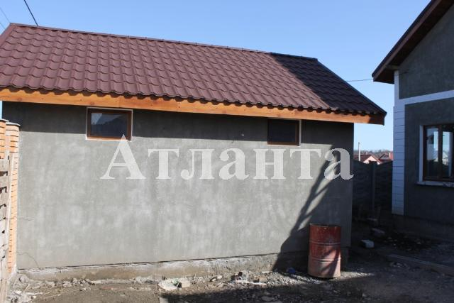 Продается дом на ул. Якорная — 90 000 у.е. (фото №6)