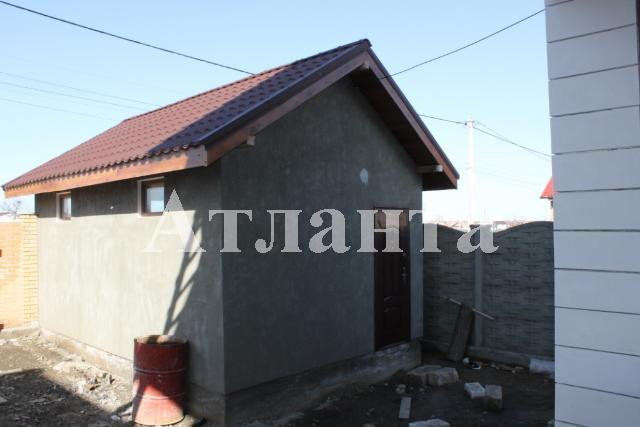 Продается дом на ул. Якорная — 90 000 у.е. (фото №7)
