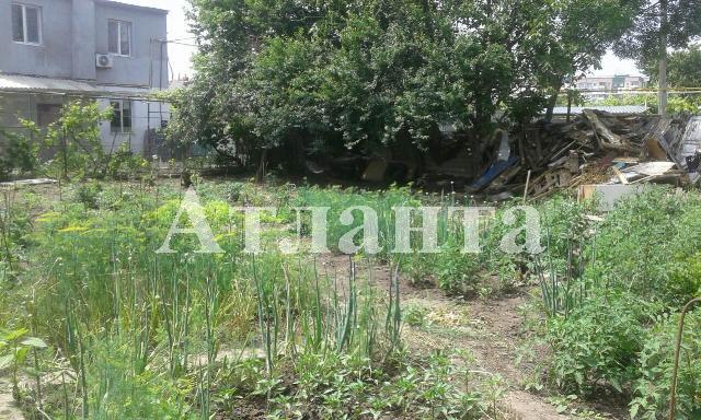 Продается земельный участок на ул. Правды Пер. — 75 000 у.е.