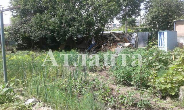 Продается земельный участок на ул. Правды Пер. — 75 000 у.е. (фото №2)