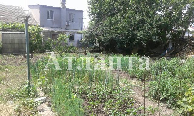 Продается земельный участок на ул. Правды Пер. — 75 000 у.е. (фото №3)